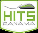 Hits Panama